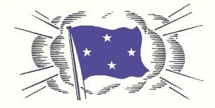 admiralflag1.jpg