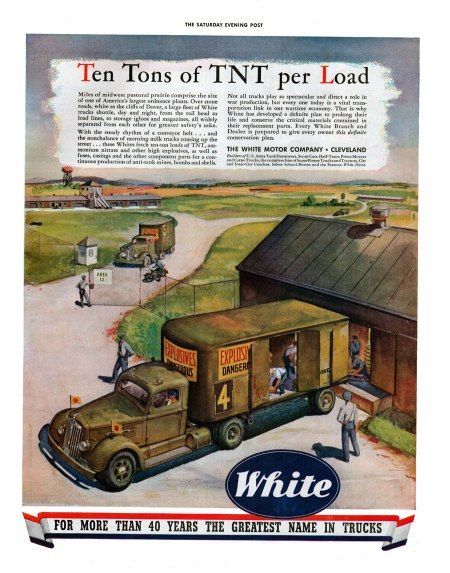 White-Truck-Ad_small