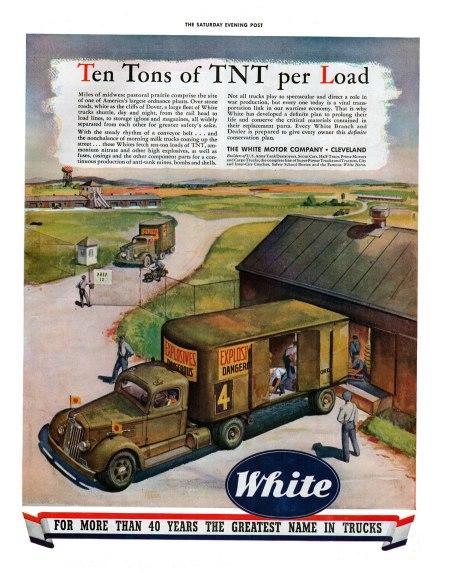 White-Truck-Ad_small